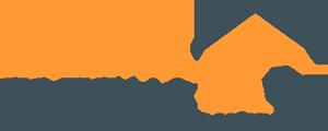 Зеленоград Сервис Логотип